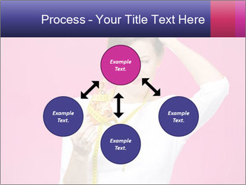 0000078178 PowerPoint Templates - Slide 91
