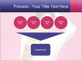 0000078178 PowerPoint Templates - Slide 93