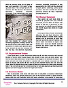 0000078178 Word Templates - Page 4