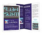 0000078179 Brochure Template