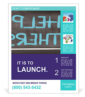 0000078179 Poster Template