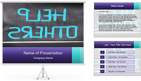 0000078179 PowerPoint Template
