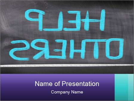 0000078179 PowerPoint Templates