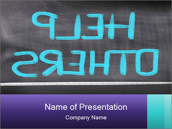 0000078179 PowerPoint Template - Slide 1
