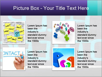 0000078179 PowerPoint Template - Slide 14