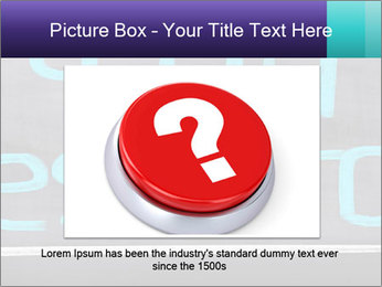 0000078179 PowerPoint Template - Slide 15