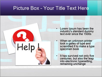 0000078179 PowerPoint Template - Slide 20