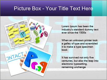 0000078179 PowerPoint Template - Slide 23