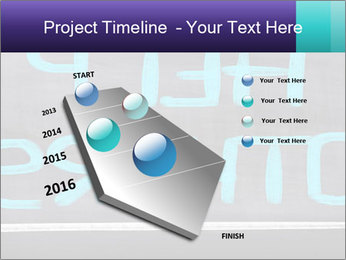 0000078179 PowerPoint Template - Slide 26