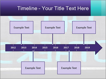 0000078179 PowerPoint Template - Slide 28