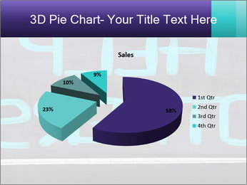 0000078179 PowerPoint Template - Slide 35