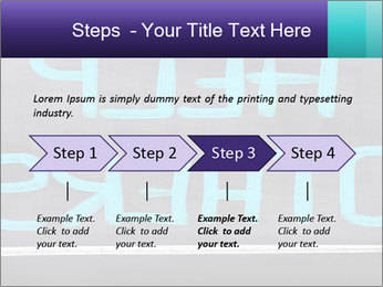 0000078179 PowerPoint Template - Slide 4
