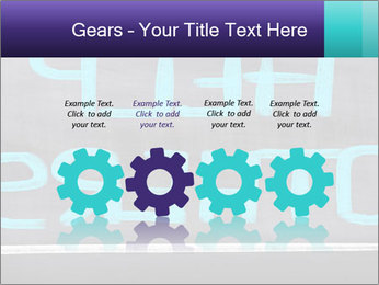 0000078179 PowerPoint Template - Slide 48