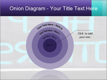 0000078179 PowerPoint Template - Slide 61