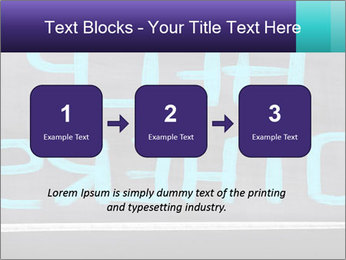 0000078179 PowerPoint Template - Slide 71