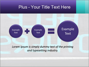 0000078179 PowerPoint Template - Slide 75