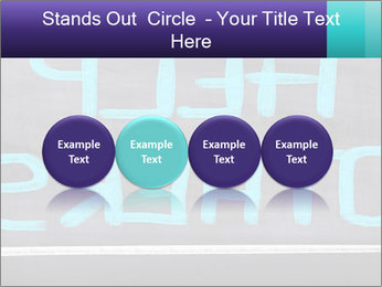 0000078179 PowerPoint Template - Slide 76