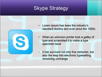 0000078179 PowerPoint Template - Slide 8
