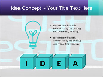 0000078179 PowerPoint Template - Slide 80