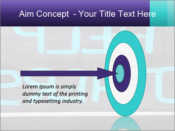0000078179 PowerPoint Template - Slide 83