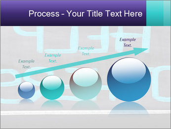 0000078179 PowerPoint Template - Slide 87
