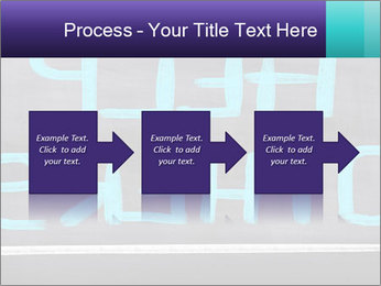 0000078179 PowerPoint Template - Slide 88