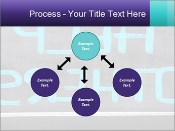 0000078179 PowerPoint Template - Slide 91
