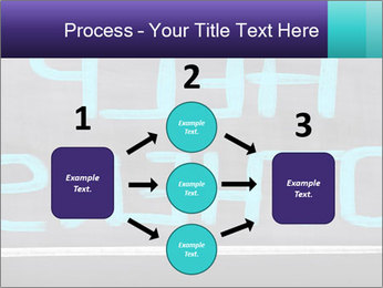 0000078179 PowerPoint Template - Slide 92