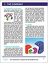 0000078179 Word Templates - Page 3