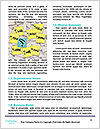 0000078179 Word Templates - Page 4