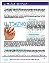 0000078179 Word Templates - Page 8