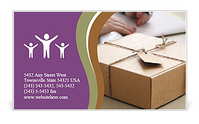 0000078180 Business Card Templates