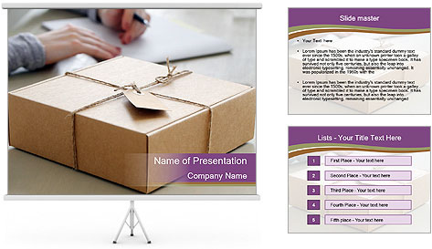 0000078180 PowerPoint Template
