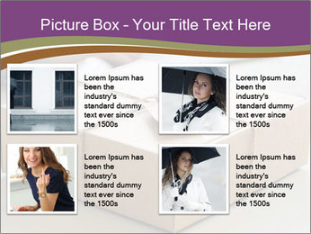 0000078180 PowerPoint Template - Slide 14