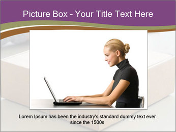 0000078180 PowerPoint Template - Slide 15