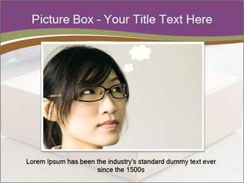 0000078180 PowerPoint Template - Slide 16