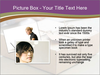0000078180 PowerPoint Template - Slide 20