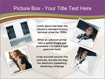 0000078180 PowerPoint Template - Slide 24