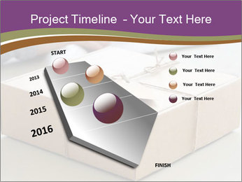 0000078180 PowerPoint Template - Slide 26
