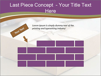 0000078180 PowerPoint Template - Slide 46