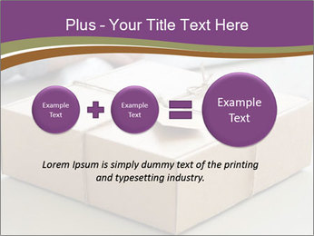 0000078180 PowerPoint Template - Slide 75