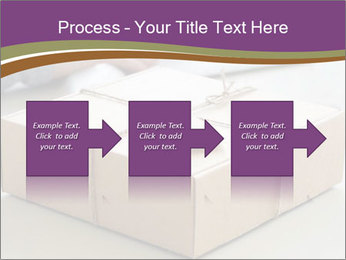 0000078180 PowerPoint Template - Slide 88