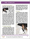 0000078180 Word Template - Page 3