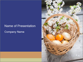 0000078181 PowerPoint Templates - Slide 1