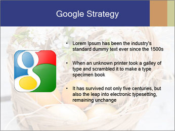 0000078181 PowerPoint Templates - Slide 10