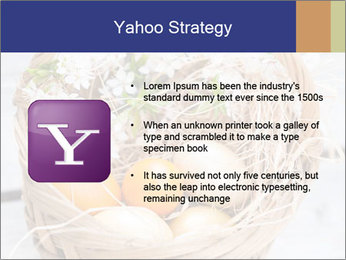 0000078181 PowerPoint Templates - Slide 11