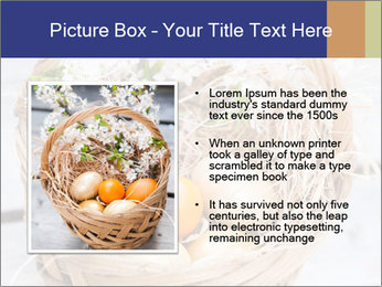 0000078181 PowerPoint Template - Slide 13