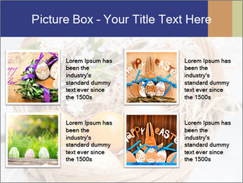 0000078181 PowerPoint Templates - Slide 14