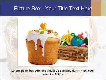 0000078181 PowerPoint Template - Slide 16