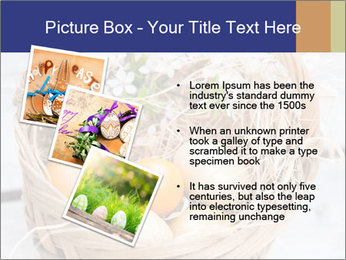 0000078181 PowerPoint Template - Slide 17